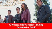 13 Reasons Why Season 4 Ending Explained In Hindi.jpg