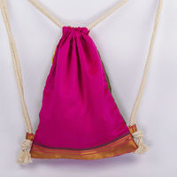 www.pagalpoona.com