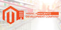 Magento has grown as one of the most preferred platforms for eCommerce website development. It is one of the leading eCommerce solutions for building powerful online store. Considering the features, modules, extensions, scalability and customization optio...