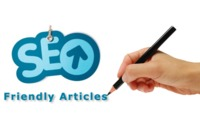 Build Up Your Website With SEO Friendly Quality Content