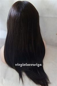 Glueless Silk Top Wigs are a type of wig made from 100 % human hairs that are ideal to fulfill your requirements.