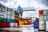 We are the only major freight forwarder in the UK  #FreightForwarder #CargotoPakistan #ContainerShipping https://www.cargotopakistan.co.uk/freight.php