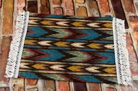Dollhouse Miniature Rug $7.99