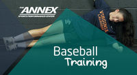 Great Baseball Coaching Tips Comprised of Proven Techniques for Developing Better Players