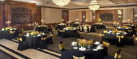 host the mega list of Pune multipurpose banquets, private party venues, conference rooms open air venues and convention centers.
