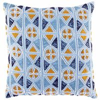 Watin Decorative Pillow by John Robshaw ON SALE!!! $125.00