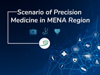 Countries like the UAE in the MENA region, which have witnessed impressive economic growth during the last two-three decades, have been heavily investing in their healthcare system to improve the overall healthcare and lifestyle of its citizens.
