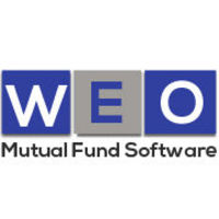 The majority of this mutual fund software application lies in mutual fund data accuracy in terms of many points- may be the NAV update FD PPF rate update and stock update.