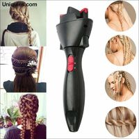 Braid Maker $29.95