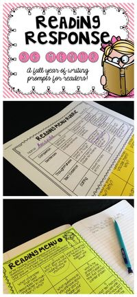 (teacherspayteachers.com) If your students are like mine, they struggle with powers of 10. With this fast-paced game, students have fun practicing and mastering