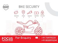 GPS vehicle tracking system is used for smart security four wheeler tracker, two wheeler tracker, personal tracker, real time tracking for taxi etc. http://focustrackingsystem.com/two.html