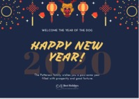 Ready to move your body on the Dance floor on this New Year 2020 Eve, contact CYJ and find the best offer on New Year Party 2020 packages near Delhi. For more info, kindly call us at 8130781111. http://www.newyearpackage.co.in/index.html