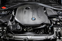 Cheapest Reconditioned and low mileage Used BMW 316d Engines at BM Engine Works