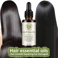 Powerful Hair Growth Treatment $23.99