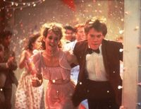 movie prom 80s - Google Search