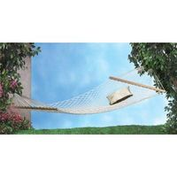 Two Person Hammock by Decorshop $39.95