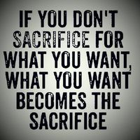 success is not that easy to come, if you want to get something big you need to get out of your comfort zone, here is some great motivational quotes for success,