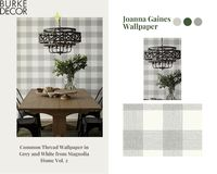 https://www.burkedecor.com/products/common-thread-wallpaper-in-grey-and-white-from-magnolia-home-vol-2-by-joanna-gaines