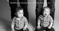 i think pictures of babies crying are so cute lol