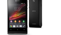 How To Root Sony Xperia L Android Smartphone