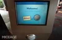 My Magic+ The Pros and Cons of Walt Disney World going high tech. MUST READ!