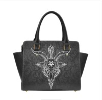 https://stuffofthedead.myshopify.com/products/copy-of-death-head-moth-shoulder-handbag