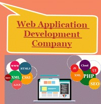 Web app development company SwiftPro Software.png