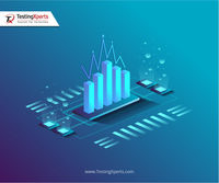 Quality Assurance is popularly known as QA Testing, is defined as an activity to ensure that an organization is providing the best possible product or service to customers. QA focuses on improving the processes to deliver Quality Products to the customer.