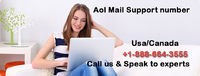 Call us +1-888-664-3555 for Aol Email Technical Support number or for more information visit here :- http://email.tecsupportnubers.com/support-aol-email/