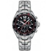 Replica Tag Heuer Formula 1 Watches