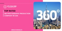 Want a competitive edge over your competitors? Try our 360 product photography services to create engaging virtual tours & more. Visit us - https://studio52.tv/photography/360