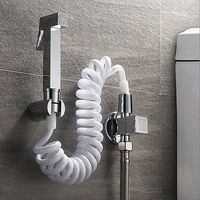 Contemporary Wall Installation Handshower Included Ceramic Valve Chrome.jpg