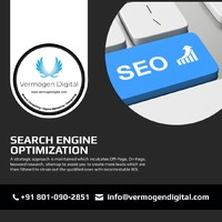Best Digital Marketing Agency in Pune | Vermogen Digital https://vermogendigital.com/ Vermogen Digital is the Best Digital Marketing Company in Pune,India which offers digital solutions for your business