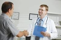 Best Doctor Network work with the aim to provide the best medical services to the patients suffering from work-related injuries or illnesses due to the nature of their work.see more: http://www.bestdoctorsnetwork.com