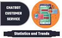 Chatbots are gaining a lot of traction among the businesses which are seeking solutions for enhancing customer engagements. With their smart assistance 24*7, Chatbots not only enriches the customer experience by addressing their queries, but also converts...