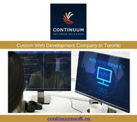 Custom Web Development Company in Toronto.jpg