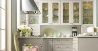 Here's everything you need to start a kitchen remodel.
