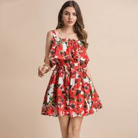 Casual Party Short Dress $80.99