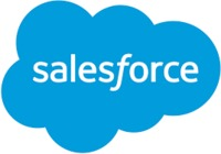 Salesforce is the world's #1 customer relationship management (CRM) platform. Our cloud-based, CRM applications for sales, service, marketing, and more don't require IT experts to set up or manage.Visit:- https://salesforcelearn.com to...