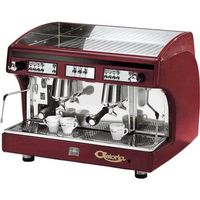 Buy Astoria 2 Group Perla Online at the Best Price in the USA from Absolute Espresso. https://www.absoluteespresso.com/collections/espresso-machines/products/copy-of-astoria-sabrena-2-group-1