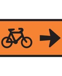 Find a range of Traffic Signs for Pedestrian or Cyclist - Runners Sign, Walkers Sign, Walkers Ahead Sign, Runners Ahead Sign, Pedestrian Direction Indicator Signs, Cyclist Straight Ahead Sign, Cyclist Veer Directional Sign & much more. Visit at https:...