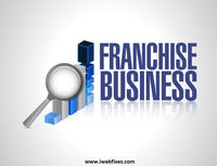 Franchise Marketing company in india : It provides computer related services which is used most widely now a days . It includes Web Development,SEO, Digital Marketing and so many ...............  https://www.iwebfixes.com/