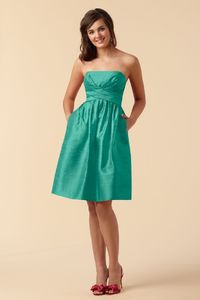 bm dress. Like the teal dress with red shoes. Very mrs peacock