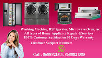 Videocon service center in Ahmedabad  Now a day there is more importance of home appliance. And if it has any problem then immediately call us on our service toll free number and service customer care number. Then we will login you complaint and within a...
