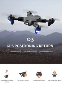 SMRC M20 5G WIFI 1KM FPV GPS With 4K HD Wide Angle Camera Altitude Hold 30mins Flight Time RC Drone Quadcopter RTF