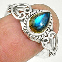 natural-blue-labradorite-925-silver-solitaire-ring-jewelry-size-9-r82140.jpg