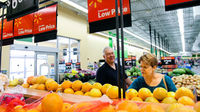 Big Box Pricing Strategies Offer Lessons for Small Business