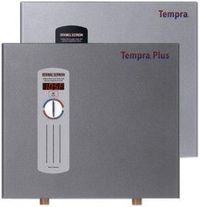 Steibel Eltron Electric Tankless Water Heaters