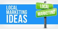 Workslocal creates unique local area marketing ideas and plans that connect your business with your local community. Grow your business visibility local area with local marketing teams to capture targeted audience and sales towards your business from desi...