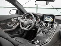 The Mercedes Sports Car become famous things between many cars today, It's Mercedes, which impressed always with what is new cars characterized by high luxury and elegance wonderful addition to engine efficiency and although many of its competitors,...